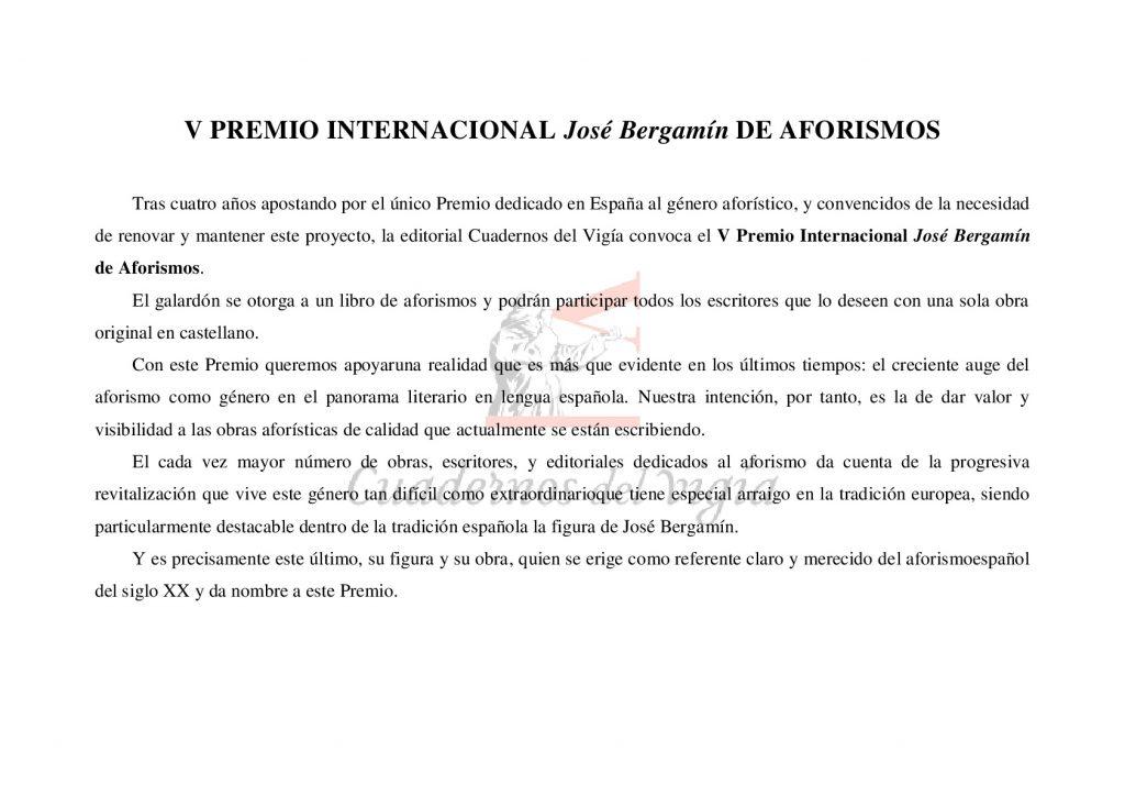 convocatoria-v-premio-internacional-de-aforismos-001