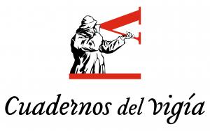Logo_Cuadernos del vigía-01
