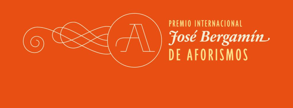 logo_premio-internacional-de-aforismos-04-copia-2