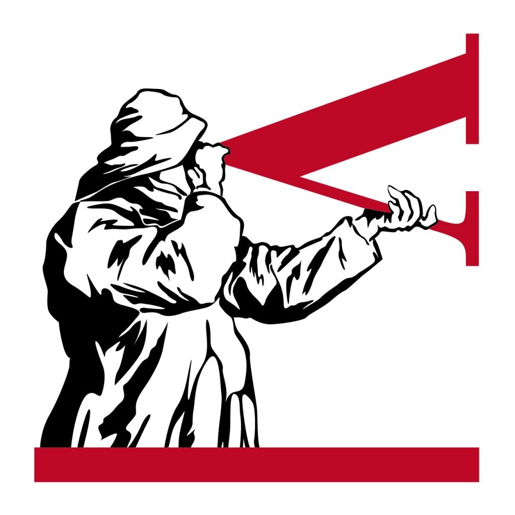 logo_CuadernosdelVigía-01SIN