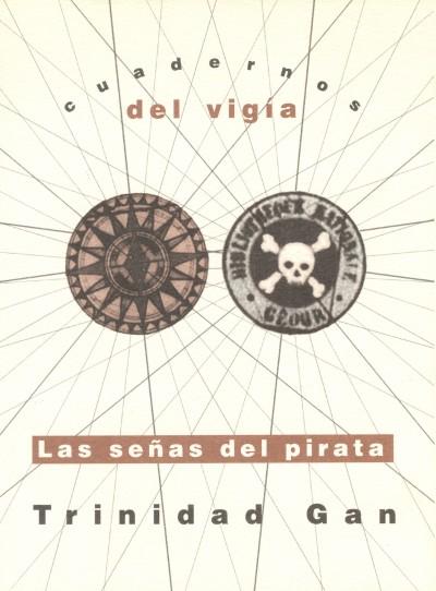 5 - TRINIDAD GAN Las señas del pirata (1999)