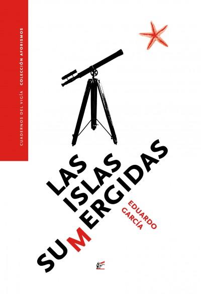 CV_04_portada_Islas_PRINT_Portada