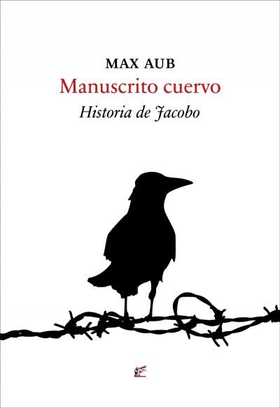 Manuscrito cuervo_Portada-01