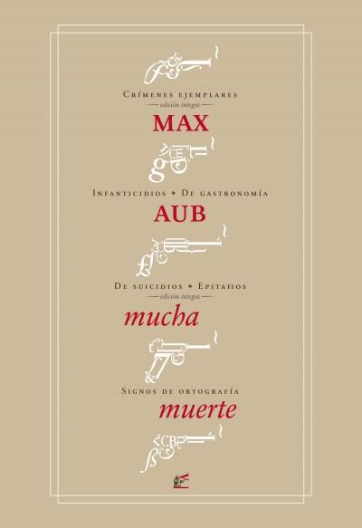 CV_Mucha Muerte_portada_revisada