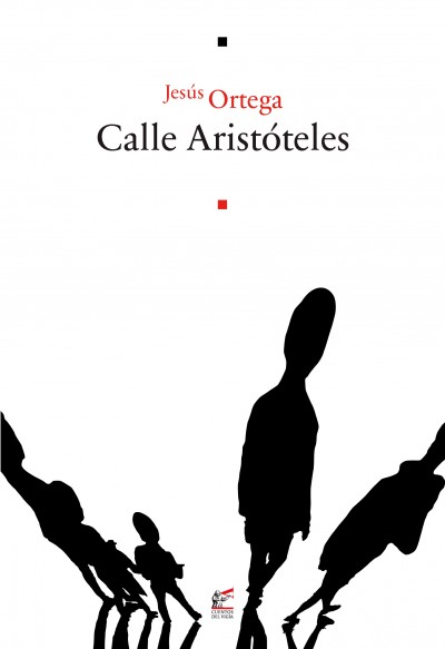 Portada Calle Aristóteles 1