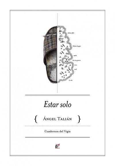 CV_004_portada_Talián_Portada