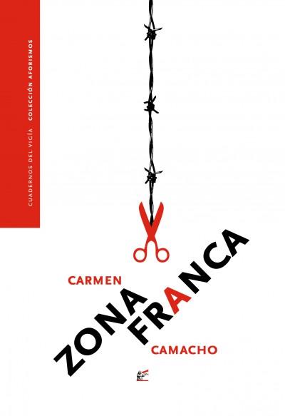 CV_09_portada_Zona franca