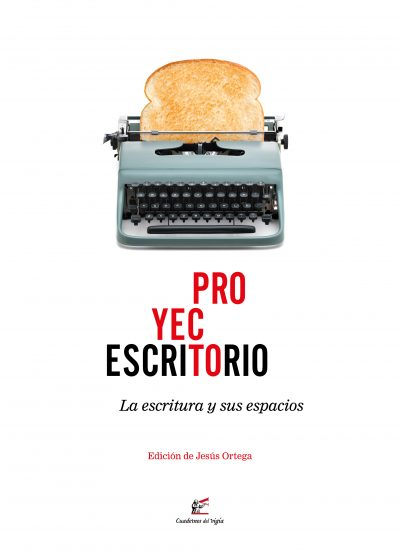 ProyectoEscritorio_Portada
