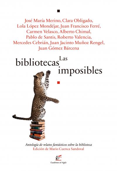 portada_lasbibliotecasimposibles
