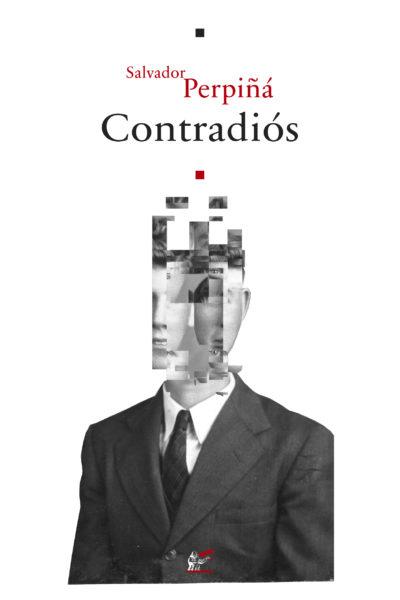 portada-contradios
