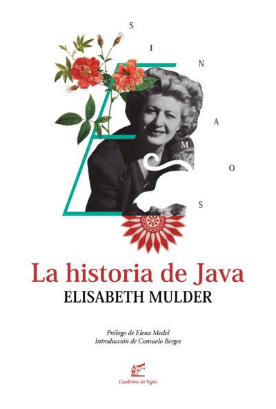 La Historia de Java