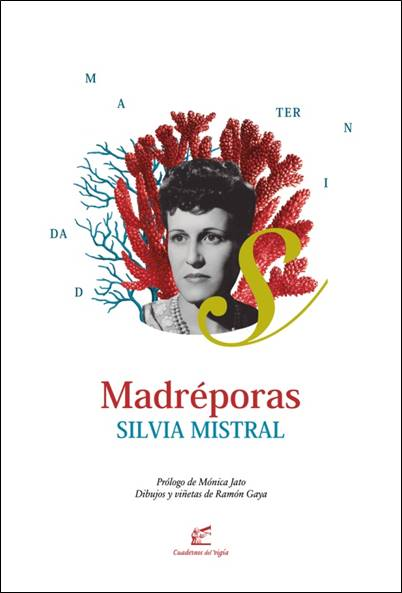 madreporas-borde