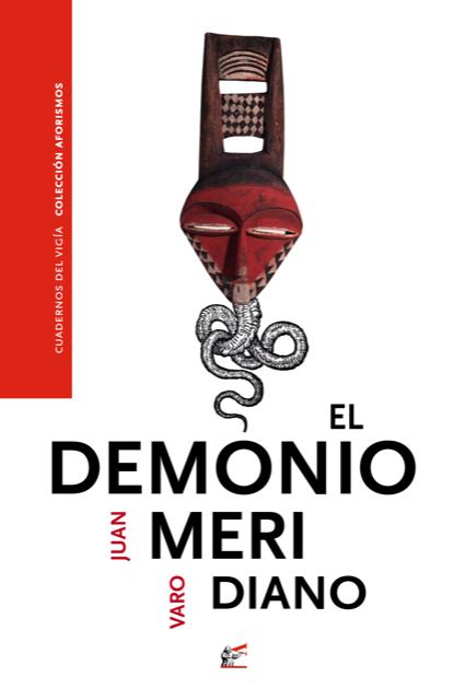 portada-demonio